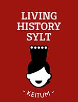 Historisches Sylt